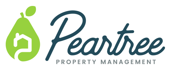 Peartree Group Property Management